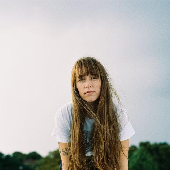 Antje Schomaker | Singer-Songwriter | Hamburg