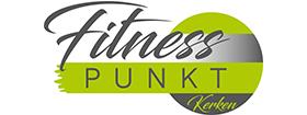 Fitness Punkt Kerken